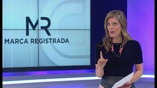 Mónica Rincón tras fallo de la Corte Suprema a favor de mujer y su hija