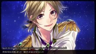 [Vietsub] Romeo - Itou Kashitarou x Natsushiro Takaaki
