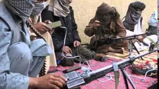 Repeat youtube video پوری پاکستانی قوم سے گزارش ہے کہ اس ویڈیو کو صرف 3 منٹ دیں