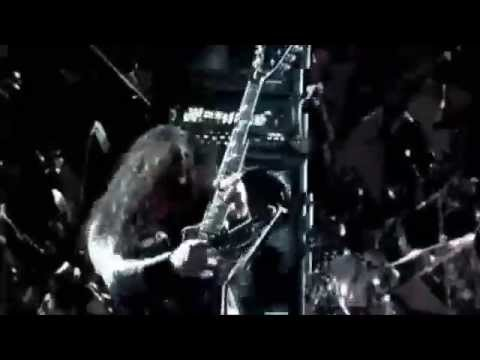Damageplan - Save Me (Subtítulos en español)