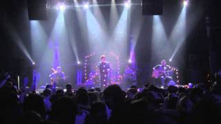 ST GMATA   Искраклуб AURORA Concert HallСПб   10032014