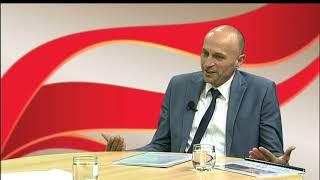 Županijske teme 10. svibnja 2019.