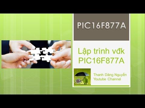 mikroc pro for PIC v 6.0.0 crack