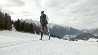 Langlaufen Tirol – Skilanglauf in Seefeld ⛷