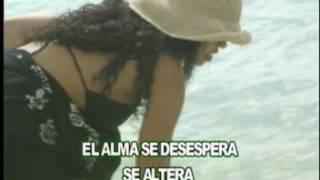 Estopa - Menta y Canela karaoke letra lyric