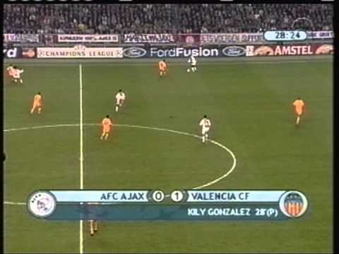 Fc Basel Manchester United