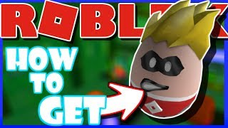 How To Get Super Easter Egg - Roblox Egg Hunt 2018 - Ruins of Wookong - Return of the Rabbit