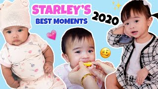 Best of Baby Starley