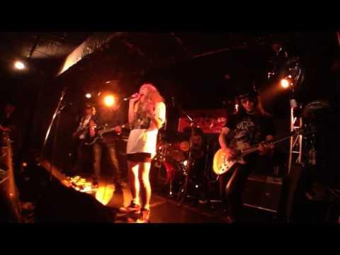 Ands'n'Roses Live 谷フェスト3・オータム 20161105