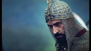 Ottoman Empire Fatih Sultan Mehmed Music