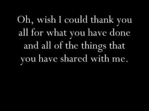 In Fate's Hands - Red Jumpsuit Apparatus (Lyrics).wmv - YouTube