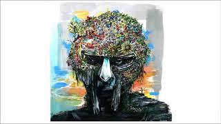 MF DOOM Vs. Tyler the Creator | Flowervillain I (Reprise) + Flowervillain II (Full Album)