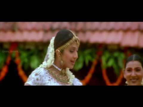 Azad Movie || Chemma Chekka Chemma Chekka Video Song || Nagarjuna, Soundarya, Shilpa Shetty