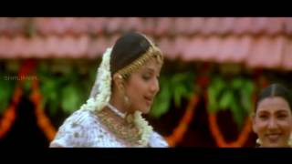 Azad Movie || Chemma Chekka Chemma Chekka Video Song || Nagarjuna, Soundarya, Shilpa Shetty