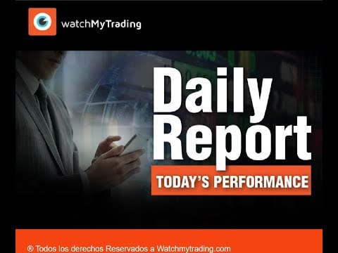 US market brief JAN 03 th  WatchMyTrading