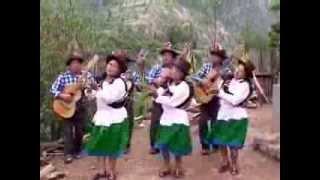 Pumpin fajardino, los bicampeones de waswantu