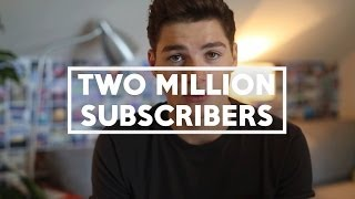 2 Million Subscribers