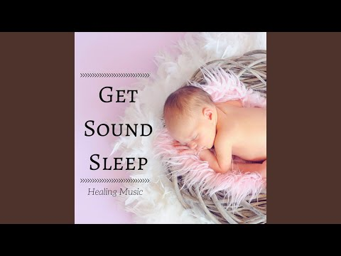 Get Sound Sleep