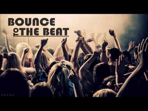 Bounce To The Beat Tekstyle Summer Mix 2013