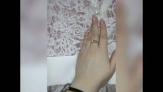 Вау!!! Свадебное платье 2в1 👍 👍 👍