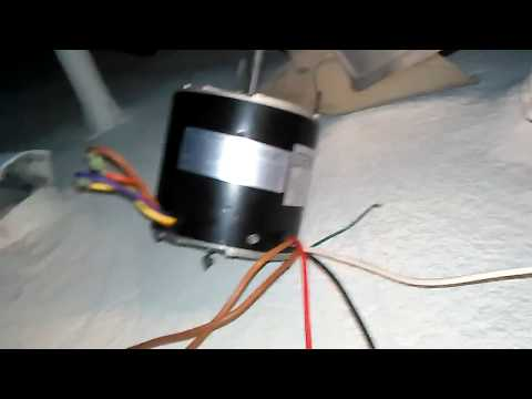 hqdefault?sqp= oaymwEWCKgBEF5IWvKriqkDCQgBFQAAiEIYAQ==&rs=AOn4CLDGGL8zMyMApf__Jr_qXaIovj6wIg hvac fan wiring for standalone use 120 volt outlet youtube  at bayanpartner.co