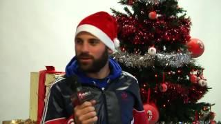 Auguri Di Buon Natale In Cinese.Felice Nuovo Anno Cinese Al Languageservices