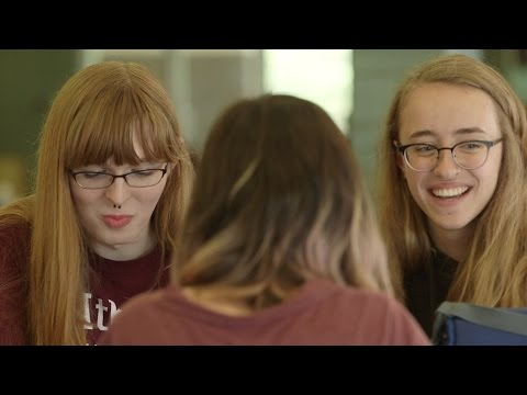 beyond-bathrooms:-the-transgender-student-experience