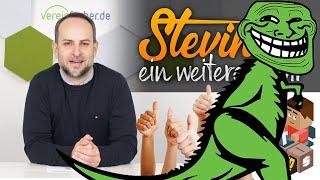Troll spendet 4000 Euro und will das Crowdfunding zum Scheitern brin...