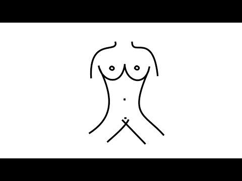 Смешные картинки про секс (42 фото) • Прикольные картинки