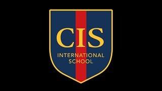 CIS - лучшая школа Английского языка