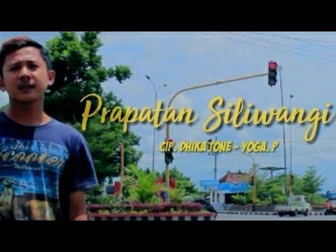 prapatan-siliwangi-(oficial-vidio-musik-&-lirik)