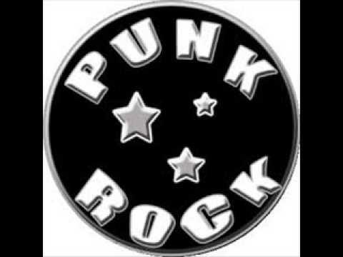 Punk Rock JAwa 2