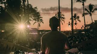 Download Who Loves The Sun (KVSH Summer Edit) Mp3