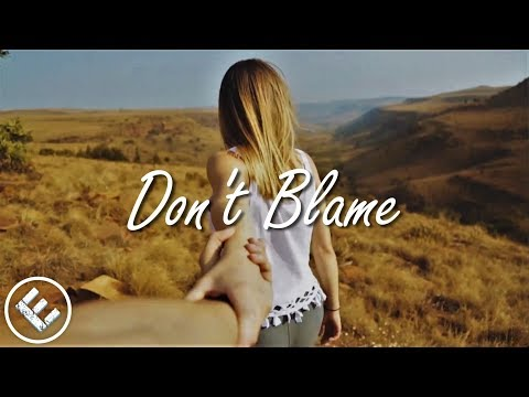 Pray For Avicii│Diviners - Don't Blame (ft. Nostalg1a)