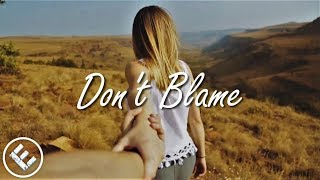 """New hot track """"Diviners - Don't Blame (ft. Nostalg1a)"""" inspired by ..."""