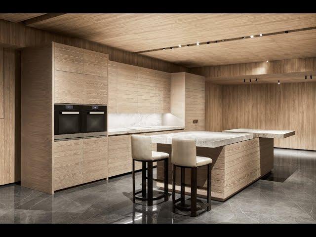 Armani/Casa - Milan Flagship Store Opening