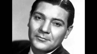Jack Teagarden-On the Atchison, Topeka, and the Santa Fe