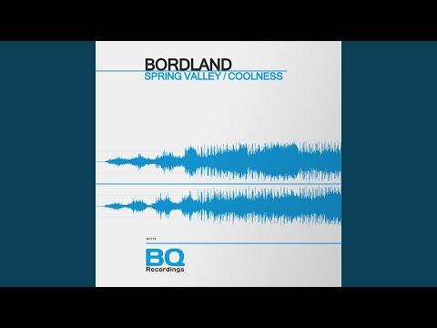 Coolness (Original Mix)