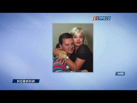 Espreso.TV: Конкурсна комісія обрала нових членів НАЗК