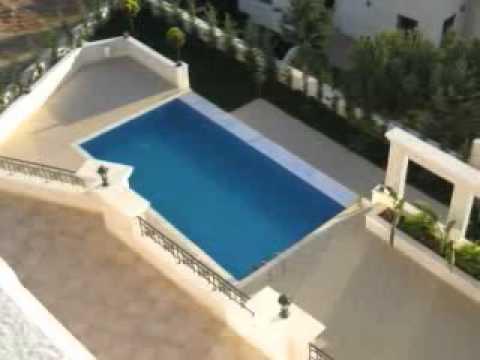 نتيجة بحث الصور عن منزل زياد المناصير