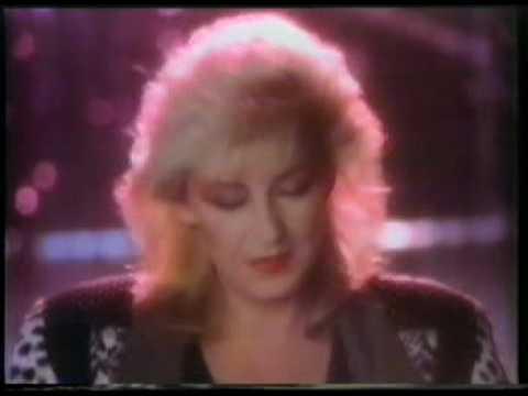 Christine McVie (Ex Fleetwood Mac) - Love Will Show Us How