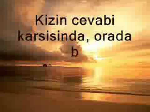 Ahiska04 Cok Guzel Hikaye