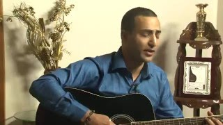 KASHMIR IMPULSE SHOWCASE - SAIM BHAT