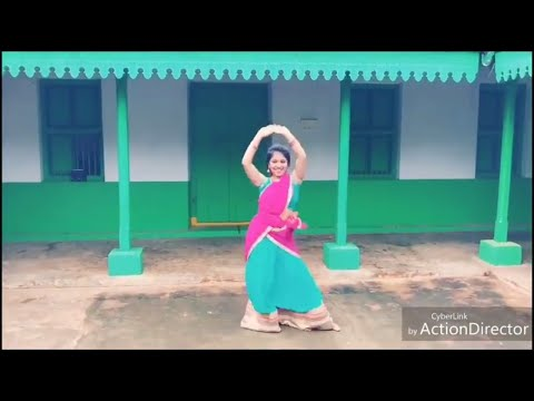 Vachinde full video song  ,fidaa  #PLEASE SUBSCRIBE#
