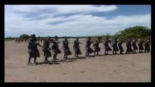 Faithful Melody Church Choir Jerusalema Official Video