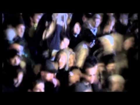 Heretik System Docu Molitor 2001 Youtube