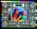 BBC Test Card F (1978)