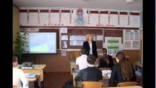 Запрошую до співпраці  Вчитель математики Суховерхова Л П