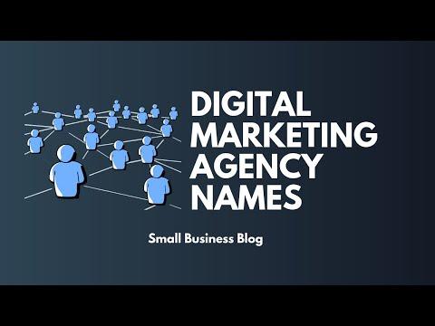 creative-digital-marketing-agency-names