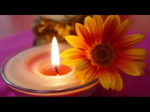 Happy Diwali 2016: Wishes, Deepavali...